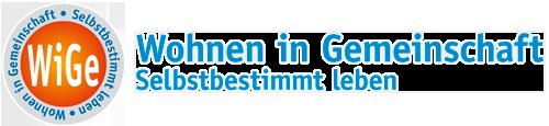 WiGe e.V. Aschaffenburg