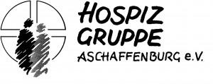 Hospizgruppe Logo klein
